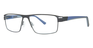 Shaquille O'Neal QD 124M Eyeglasses