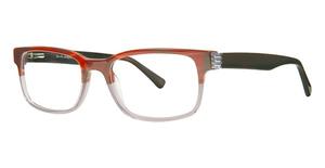 Randy Jackson 3037 Eyeglasses