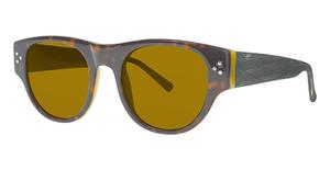 Randy Jackson Sun S928P Eyeglasses