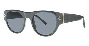 Randy Jackson Randy Jackson Sun S928P Eyeglasses