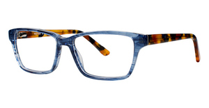 Romeo Gigli RG77029 Eyeglasses