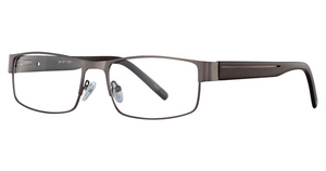 Capri Optics GR 801 Gunmetal