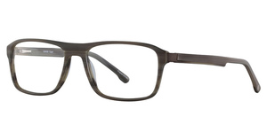 Capri Optics GR 806 Grey