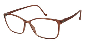 Stepper Stepper 10053 Eyeglasses