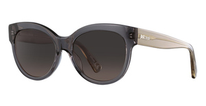 Just Cavalli JC760S Sunglasses