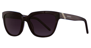 Ellen Tracy Brisbane Sunglasses