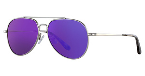 BCBG Max Azria Intrigue Sunglasses