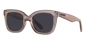 Kenneth Cole New York KC7210 Shiny Pink