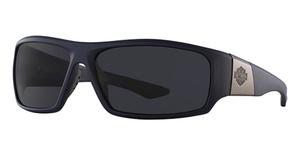 Harley Davidson HD0912X Sunglasses