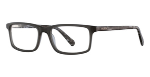 Harley Davidson HD0756 Eyeglasses
