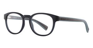 Timberland TB1572 Eyeglasses