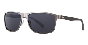 Harley Davidson HD0914X Sunglasses