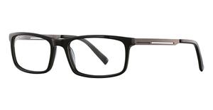 Viva VV4026 Eyeglasses