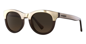 Kenneth Cole New York KC7211 Beige/Other