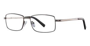 Viva VV4005 Eyeglasses