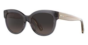Just Cavalli JC760S Sunglasses