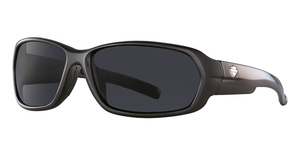 Harley Davidson HD0913X Sunglasses