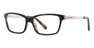 Kenneth Cole New York KC0258 Eyeglasses