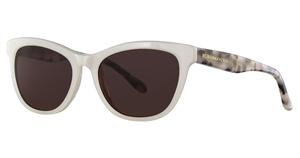 BCBG Max Azria Appeal Sunglasses