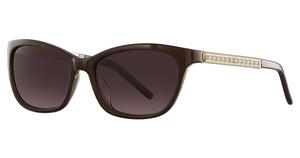 Jessica McClintock J579 Sunglasses