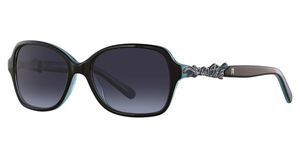 Jessica McClintock 578 Sunglasses