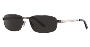 Izod 96 Sunglasses