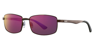 Izod 769 Sunglasses