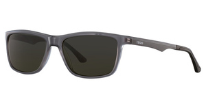 Izod 770 Sunglasses