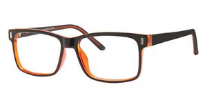Star Series STAR ST6201 Eyeglasses