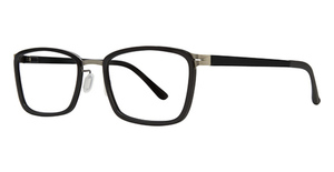 KONISHI KL3716 Eyeglasses