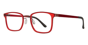 KONISHI KL3717 Eyeglasses
