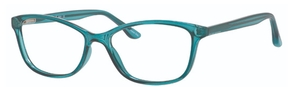 Enhance 3951 Eyeglasses