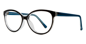 Star Series STAR ST6200 Eyeglasses