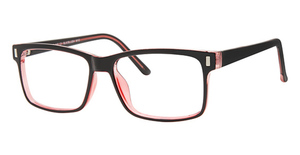 Star Series STAR ST6201 Eyeglasses