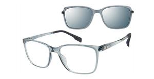 Revolution Eyewear Miami Eyeglasses