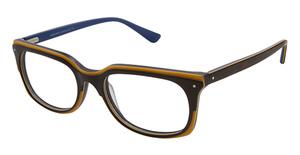 Seventy one Heidelberg Eyeglasses