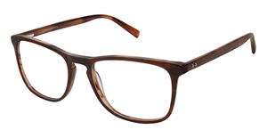 XXL Eyewear Gaucho Brown