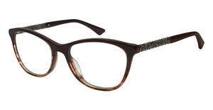 Kay Unger K192 Eyeglasses