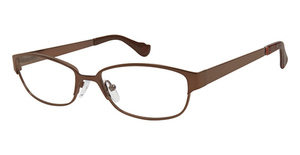 Hot Kiss HK66 Eyeglasses