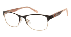 Real Tree Girls Collection G305 Eyeglasses