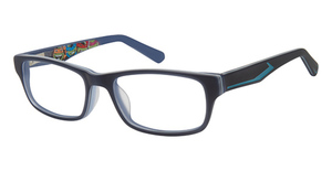 Teenage Mutant Ninja Turtles Brothers Eyeglasses