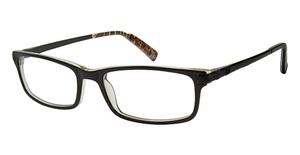 Real Tree R425 Eyeglasses