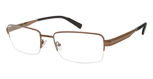 Real Tree R426 Eyeglasses