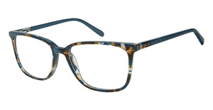 Phoebe Couture P290 Eyeglasses