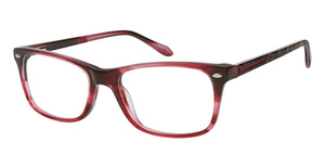 Real Tree Girls Collection G303 Eyeglasses