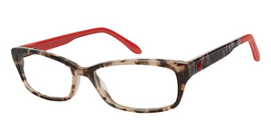 Real Tree Girls Collection G301 Eyeglasses