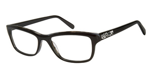 Phoebe Couture P289 Eyeglasses