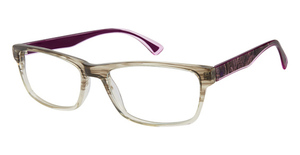 Real Tree Girls Collection G304 Eyeglasses