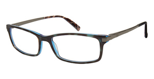 Real Tree R425 Eyeglasses
