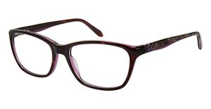 Real Tree Girls Collection G302 Eyeglasses